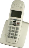 C-PHONE