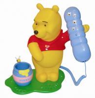 Disneytelefon Winni Pooh