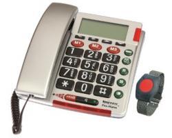 Fon Alarm Easywave RS26