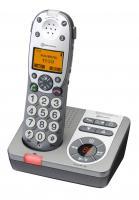 PowerTel 780