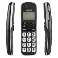 GD61ABB Seniorentelefon